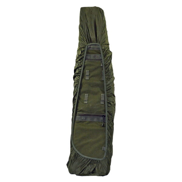 AIM Tactical Dragbag Raincover