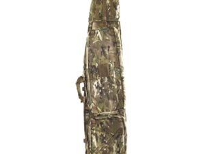 AIR 50 tactical Dragbag Multicam