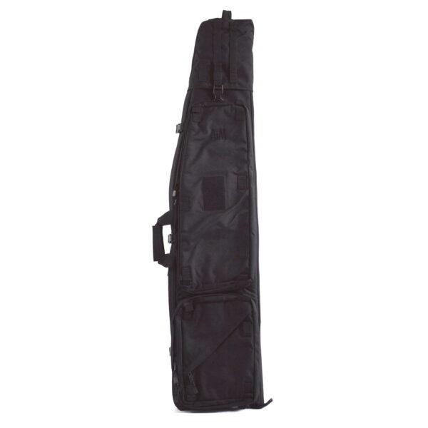 AIM 50 tactical black