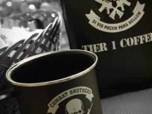 Cup Becher Tasse