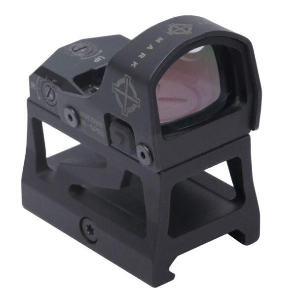 Sightmark Mini Shot M-Spec FMS SM26043