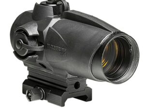 Sightmark Wolverine 1x28 FSR Red Dot Sight SM26020