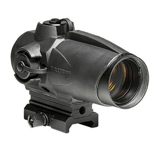 Sightmark Wolverine 1x28 FSR Red Dot Sight SM26020