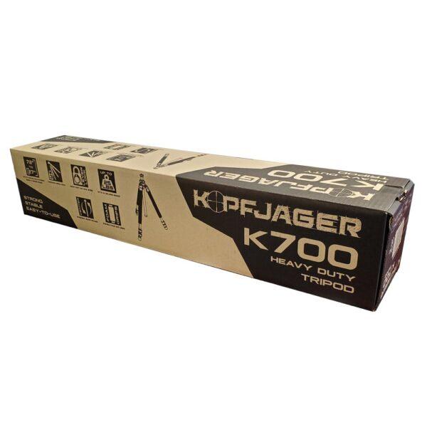 Kj89001